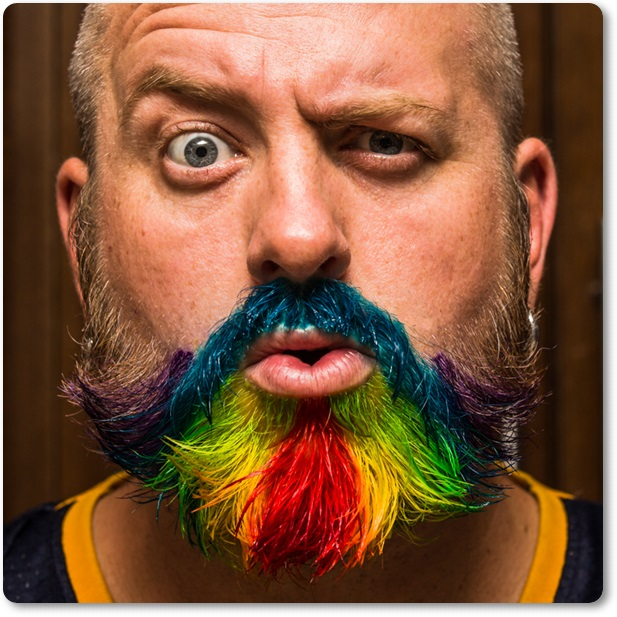 Janša brada (blog Don Marko M)
