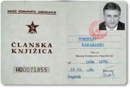 Karamarko 1(blog Don Marko M)