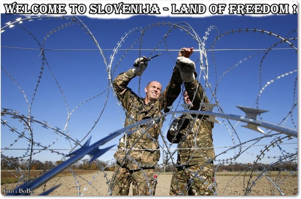 Meja Slovenija 1(blog Don Marko M)