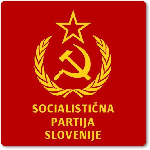 SPS (blog Don Marko M)