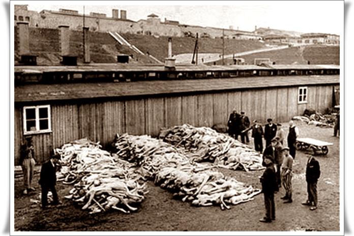 Holocaust-nikoli-več-06-blog-Don-Marko-M