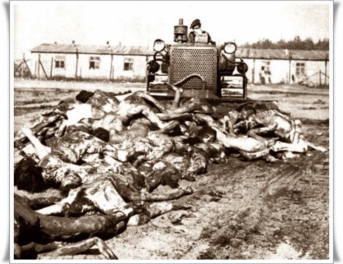 Holocaust-nikoli-več-12-blog-Don-Marko-M