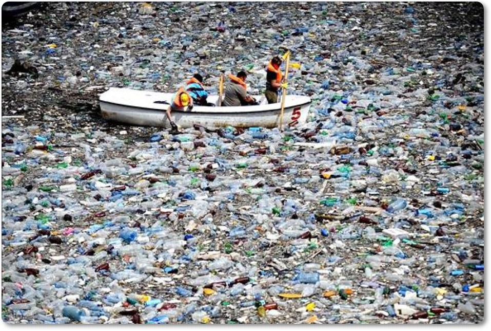 Smeti morja 3(blog Don Marko M)