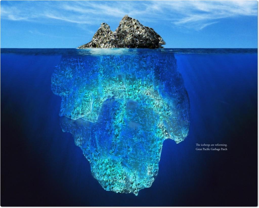 Smeti morja 6(blog Don Marko M)