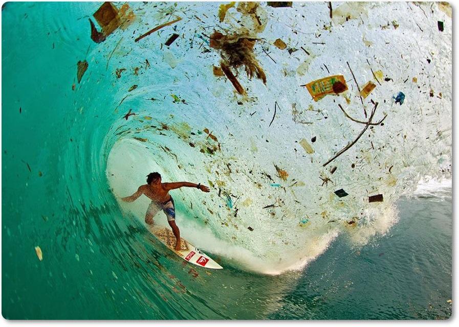 Smeti morja 7(blog Don Marko M)