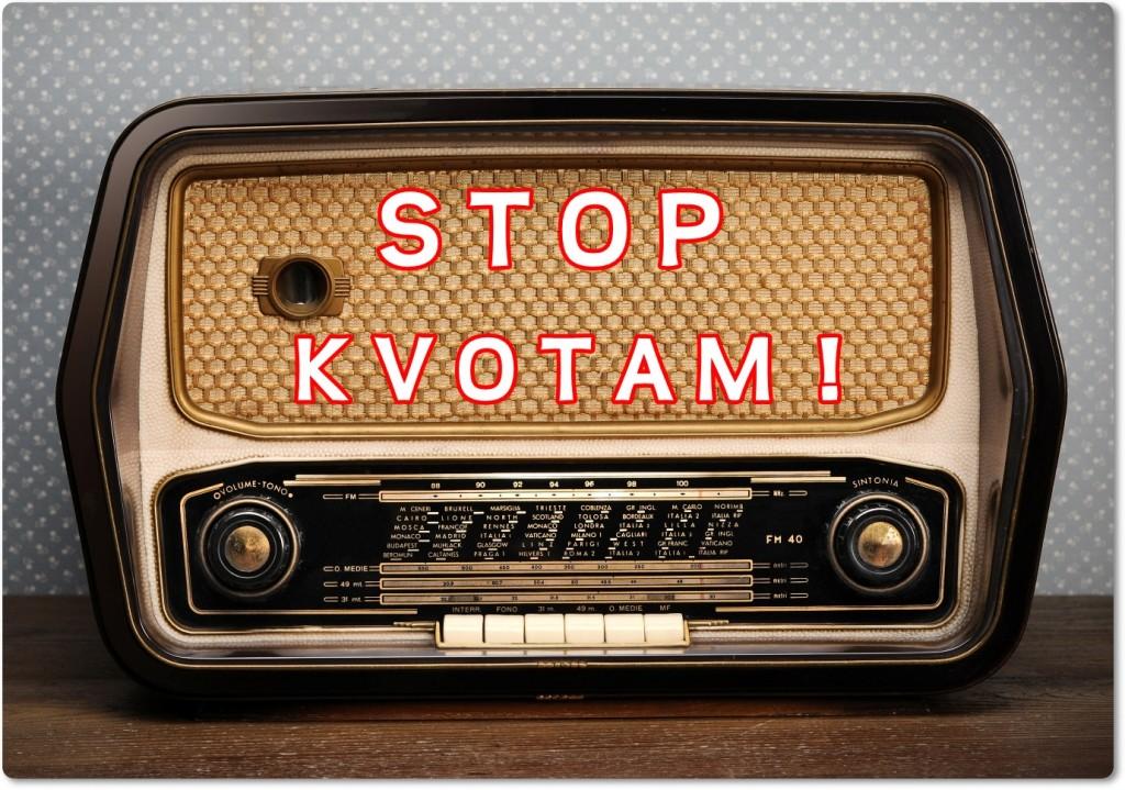 Radio (blog Don Marko M)