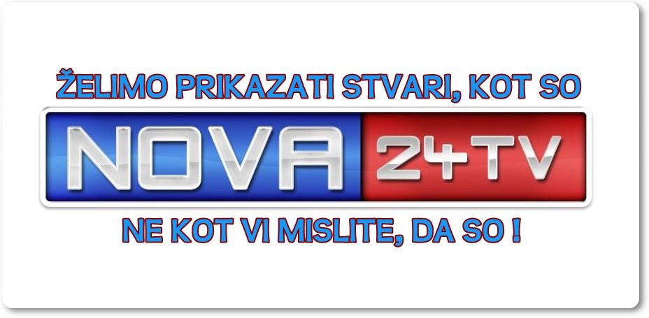 Nova24tv spored (blog Don Marko M)