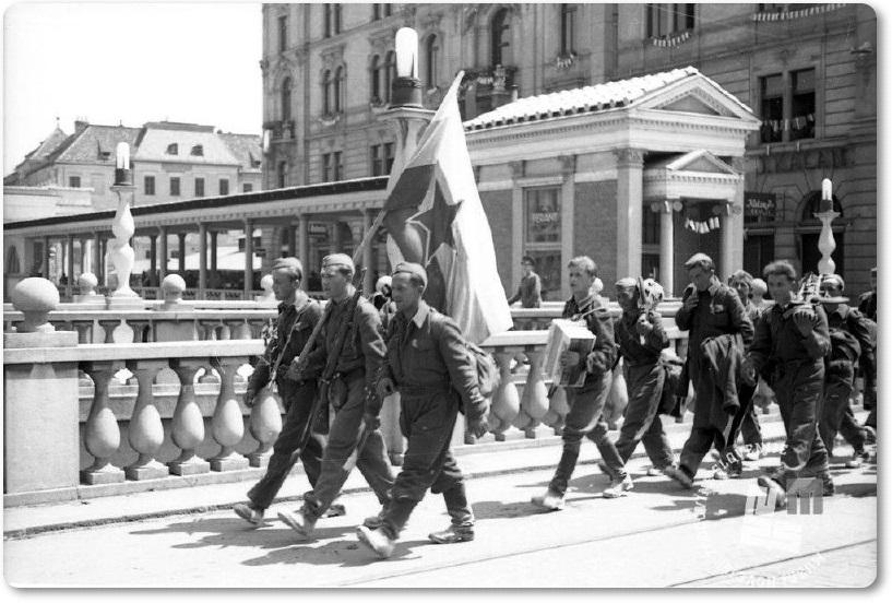 9.maj Dan zmage nad fašizmom 1(blog Don Marko M)