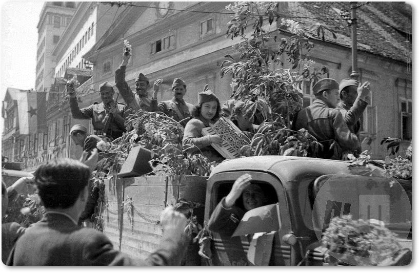 9.maj Dan zmage nad fašizmom 2(blog Don Marko M)
