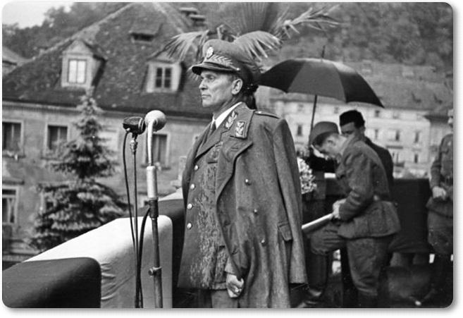 9.maj Dan zmage nad fašizmom 3(blog Don Marko M)