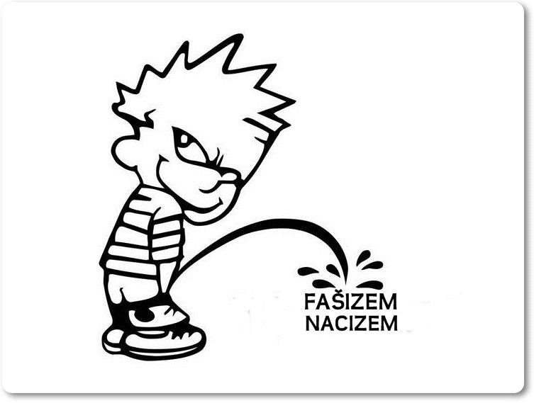 9.maj Dan zmage nad fašizmom 7(blog Don Marko M)