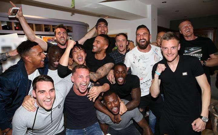 Leicester City (blog Don Marko M)