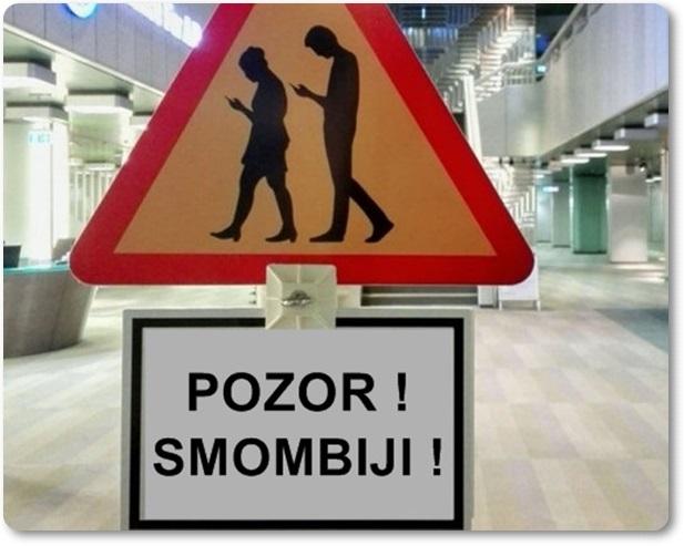 Smombiji 5(blog Don Marko M)
