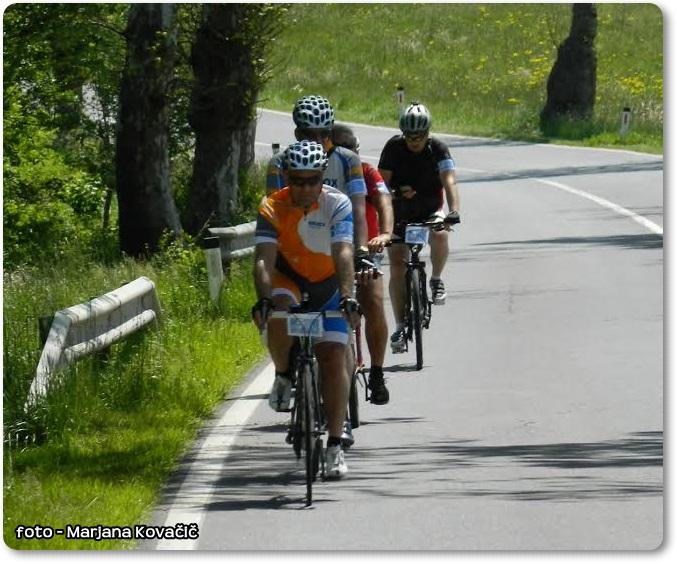 7 DrMagnum maraton 09 (blog Don Marko M)