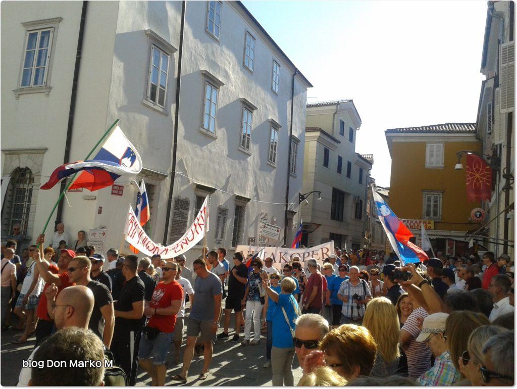 Vstala Primorska Koper 2016 (blog Don Marko M)02