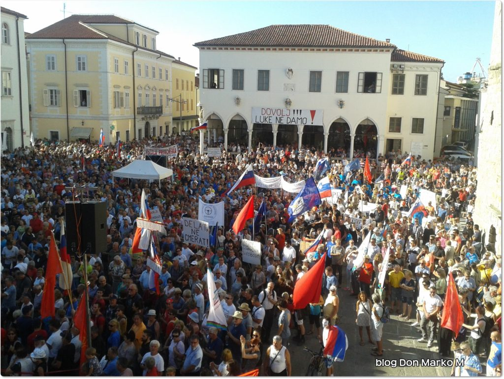 Vstala Primorska Koper 2016 (blog Don Marko M)08