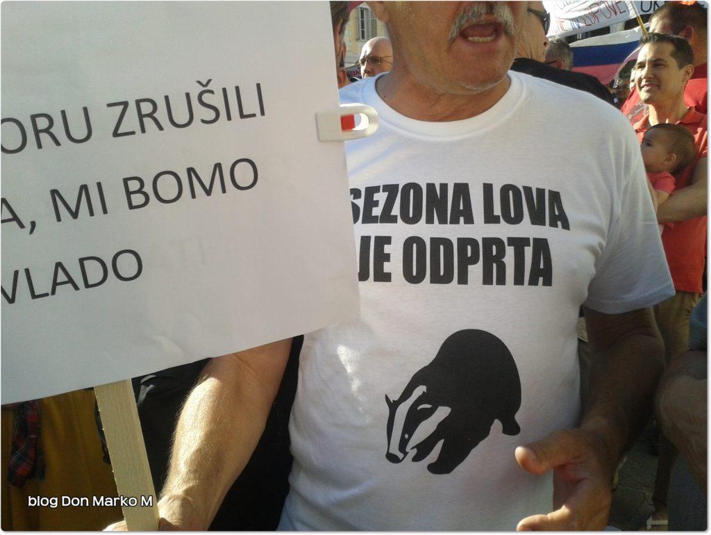 Vstala Primorska Koper 2016 (blog Don Marko M)11