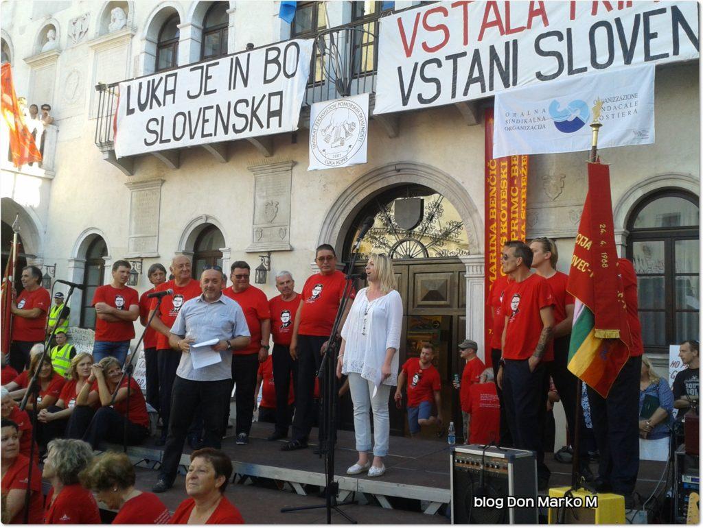 Vstala Primorska Koper 2016 (blog Don Marko M)16