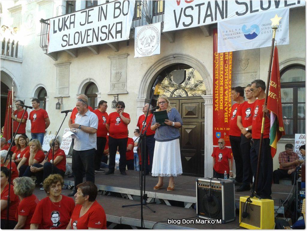 Vstala Primorska Koper 2016 (blog Don Marko M)21