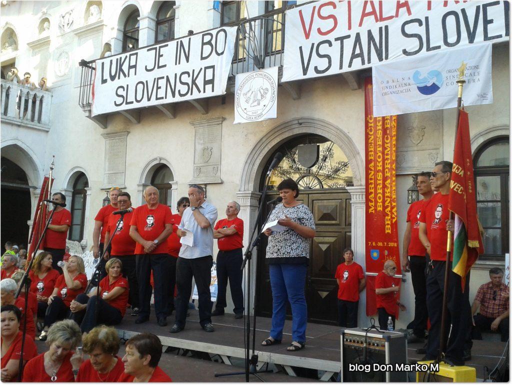 Vstala Primorska Koper 2016 (blog Don Marko M)22