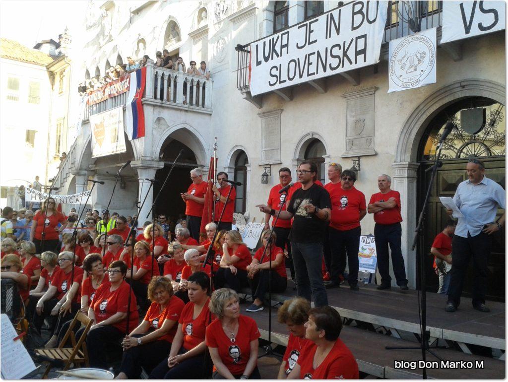 Vstala Primorska Koper 2016 (blog Don Marko M)24