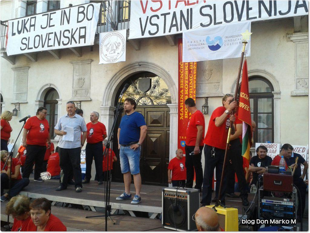Vstala Primorska Koper 2016 (blog Don Marko M)25