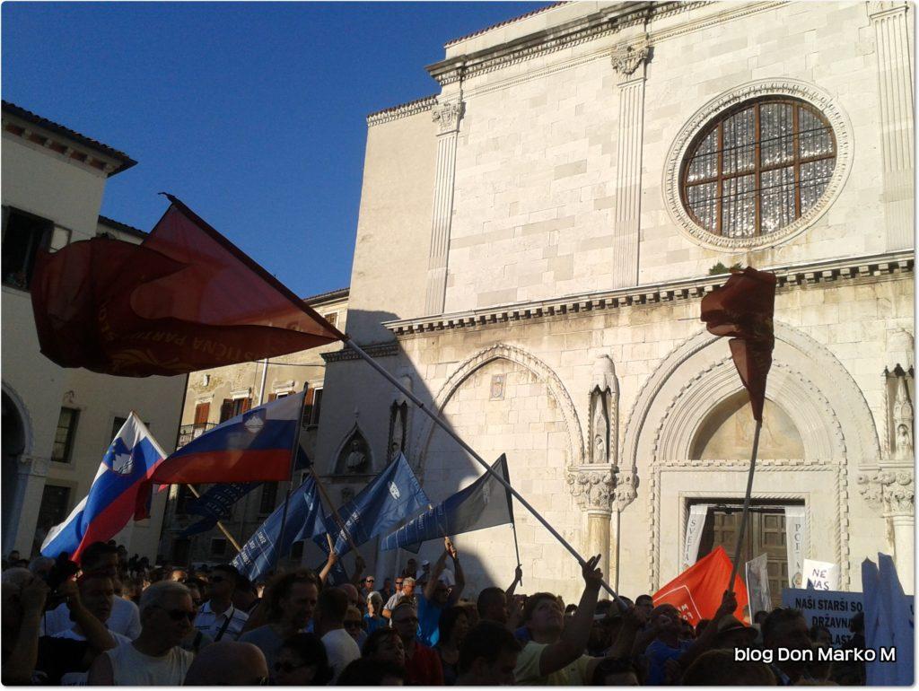 Vstala Primorska Koper 2016 (blog Don Marko M)27