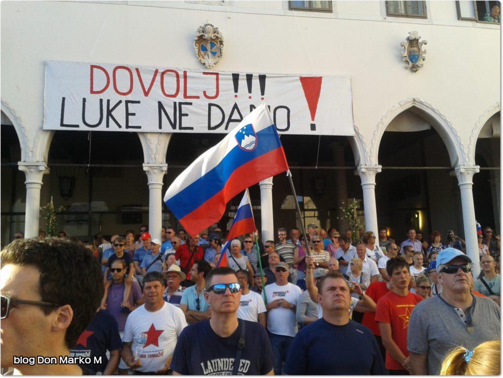 Vstala Primorska Koper 2016 (blog Don Marko M)28