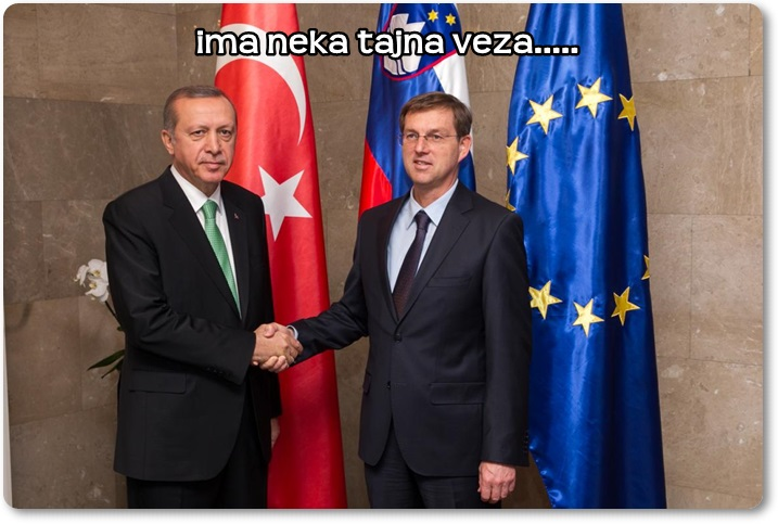 Cerar Erdogan (blog Don Marko M)