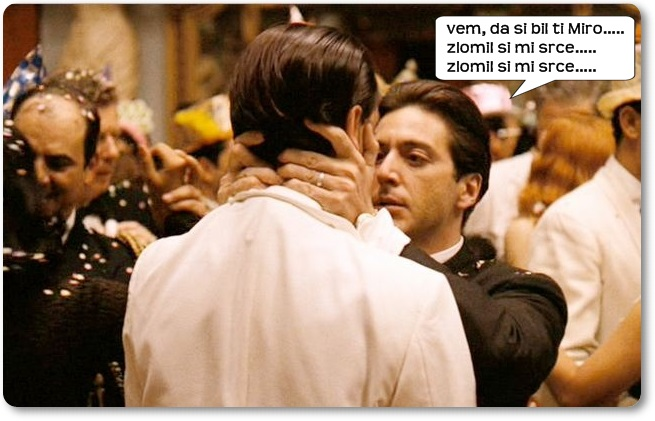 Don Corleone to Cerar (blog Don Marko M)