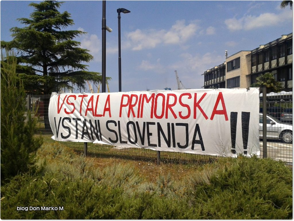 Luka Koper protest 2016 (blog Don Marko M) 01