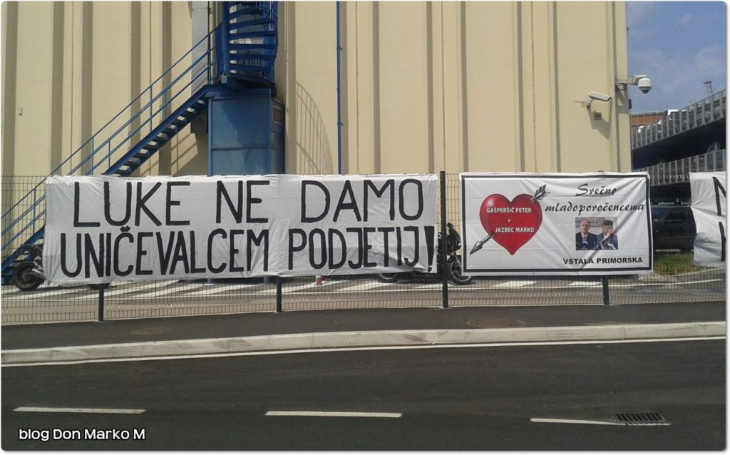 Luka Koper protest 2016 (blog Don Marko M) 02