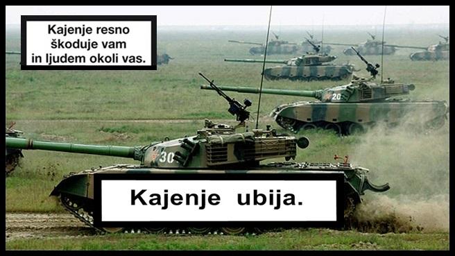KAJENJE UBIJA 04