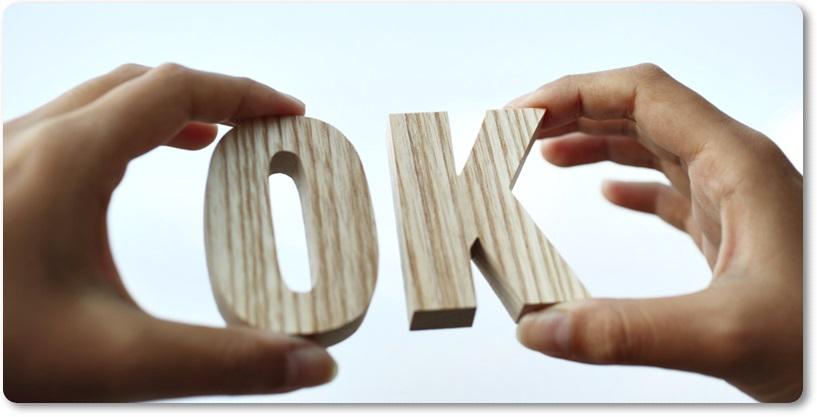 OK (blog Don Marko M)