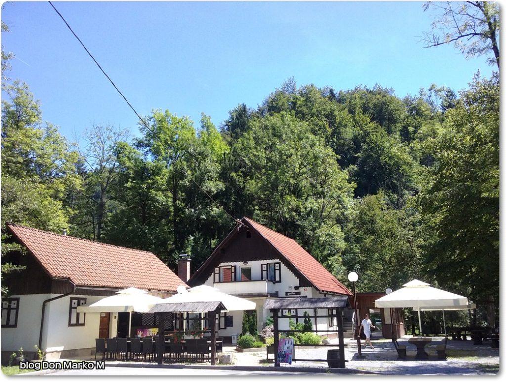 Pograjski dom Polhov gradec (blog Don Marko M)5