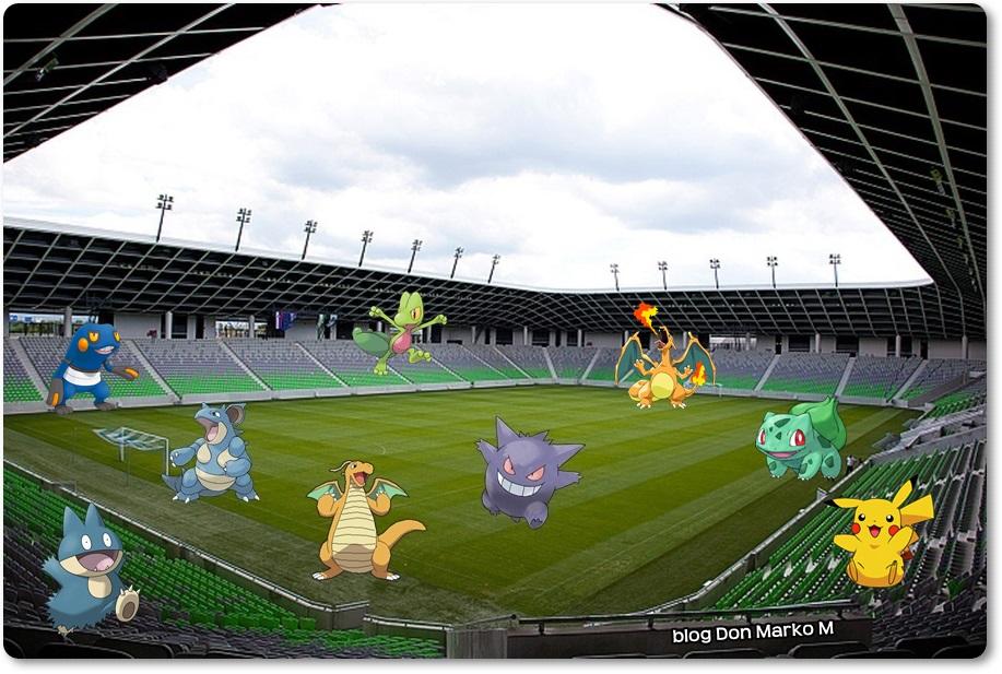 Stadion Stožice (blog Don Marko M)1