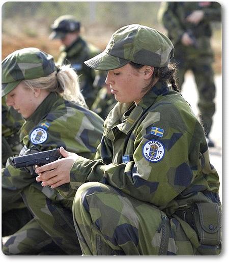 svedska-vojska-blog-don-marko-m