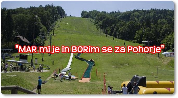 pohorje-blog-don-marko-m