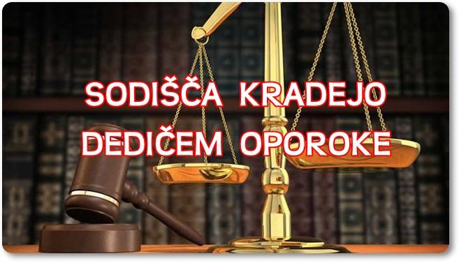 sodisca-blog-don-marko-m