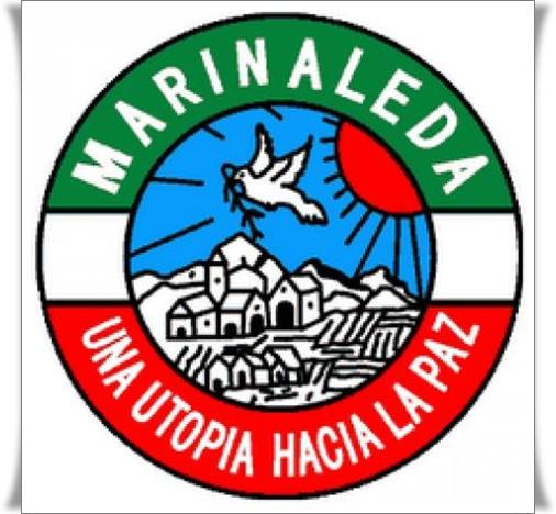 Marinaleda 1 (blog Don Marko M)