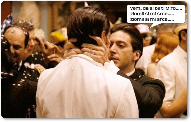 Don Corleone to Cerar (blog Don Marko M)